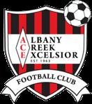 Ace Soccer
